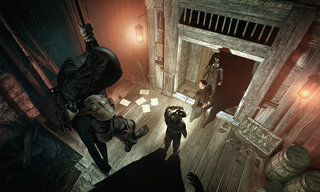 thief review image 4