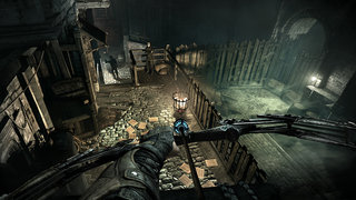 thief review image 7