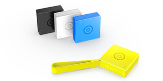 nokia treasure tag won t let you lose anything ever again image 2