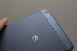hands on huawei mediapad x1 review image 13