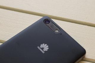 huawei ascend g6 pictures and hands on image 13