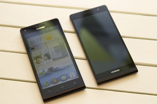huawei ascend g6 pictures and hands on image 5