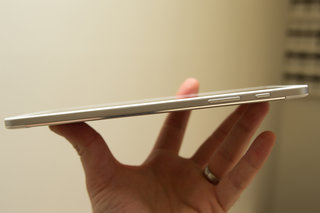 huawei mediapad m1 pictures and hands on image 12