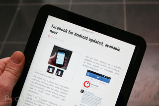 Google closes Currents news reader, pushing users to Google Play Newsstand instead