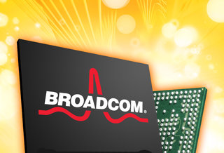 New Broadcom chips should make GPS less battery draining and more accurate for smartwatches