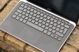 Dell joins alliance to ditch the cord, offer wireless charging for laptops