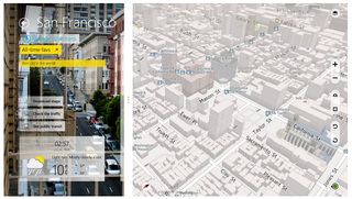 Nokia Here Maps expands support to all Windows 8.1 devices, adds new features