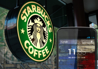Google Wi-Fi login app in the works to help US Starbucks goers get online faster, says report