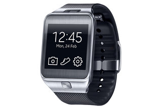 samsung gear 2 and gear 2 neo unveiled with heart rate sensors and tizen os image 12