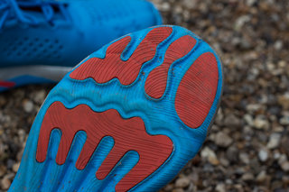 first run under armour speedform 2014 review image 10