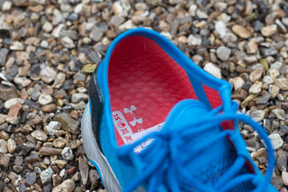 first run under armour speedform 2014 review image 5