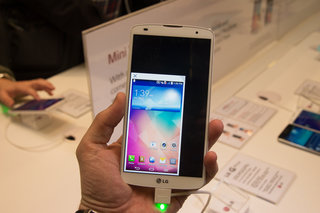 hands on lg g pro 2 review image 20