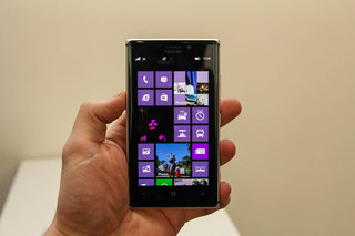 Microsoft announces wider hardware support for Windows Phone 8.1, more manufacturers