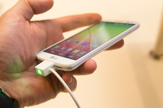 lg g2 mini pictures and hands on image 7