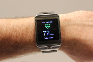 hands on samsung gear 2 review image 11