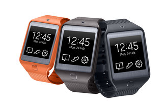 samsung gear 2 vs gear 2 neo vs galaxy gear what s the difference  image 3