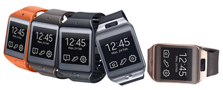 samsung gear 2 vs gear 2 neo vs galaxy gear what s the difference  image 6