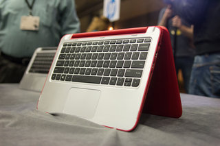 hands on hp pavilion x360 review image 3