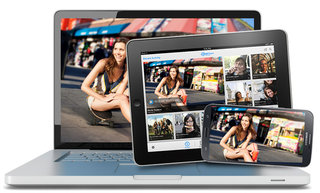 RealPlayer Cloud rolls out globally to store and view video from any device