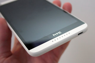 htc desire 816 pictures and hands on distinct lack of capacitive buttons noted updated image 10