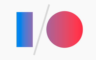 Google and LG 'Nexus-like' smartwatch with Google Now core features to debut at I/O?