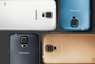 The best Samsung Galaxy S5 deals and where to get them (updated)