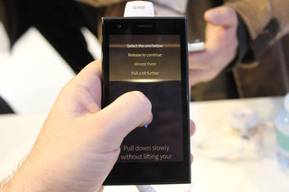 jolla sailfish os pictures and hands on image 28