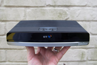 BT YouView+ box gets downsized, now fanless