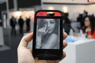 oaxis inkcase pictures and hands on image 8