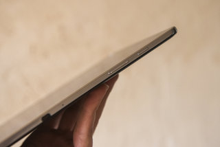 samsung galaxy notepro 12 2 review image 11