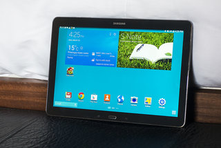 samsung galaxy notepro 12 2 review image 2