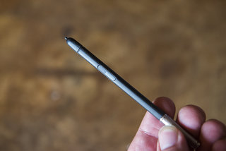 samsung galaxy notepro 12 2 review image 5