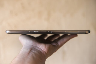samsung galaxy notepro 12 2 review image 8