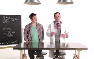 HTC teases new HTC One in YouTube video