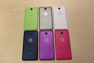 hp slate 6 voicetab picutres and hands on free 250mb data per month adds to attraction image 3
