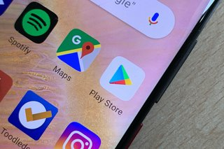 How to install the Google Play Store on an Android phone or tablet that doesn't have it