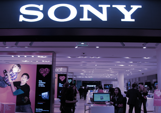 Sony to close 20 of 31 US stores and cut 1,000 jobs as part of restructure