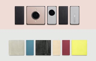 google project ara modular smartphone everything you need to know about the abandoned project image 2