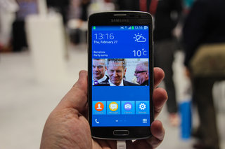 exploring samsung s tizen smartphone a glance into the future image 2