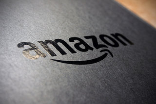 Amazon said to be launching music streaming service through Prime
