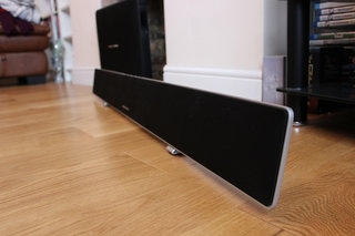 harman kardon sabre sb35 review image 4