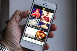 Hipstamatic's Oggl adds AirPlay support in version 2.1