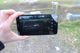 nokia lumia 1320 review image 13
