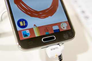 how has samsung made the samsung galaxy s5 child friendly with kids mode  image 10