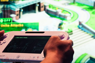 Nintendo wants to improve quality of life with new health division