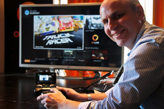 OnLive is back and this time it's brought Steam along for the ride