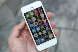 Apple to release iOS 7.1 'any day now'