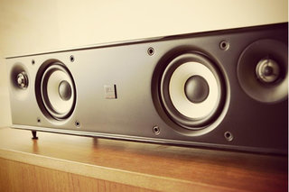 JBL Authentic L16 and L8 wireless speakers stream studio quality music from almost any device