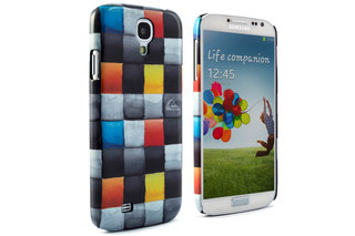 best galaxy s5 cases treat your new samsung phone image 4
