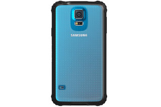 best galaxy s5 cases treat your new samsung phone image 5